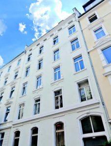 Hoffmann & Co. Immobilien