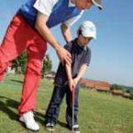 Europas größtes Golf- und Quellness Resort
