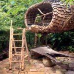 Brad Pitt und Angelina Jolie schwören auf den intelligenten Luxus des Soneva Kiri auf der Insel Koh Kood