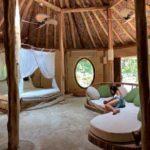 Soneva Kiri Resort Koh Kood, Thailand