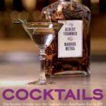 Cocktails von Albert Trummer