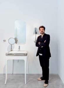 Jaime Hayón: Enfant Terrible des Designs