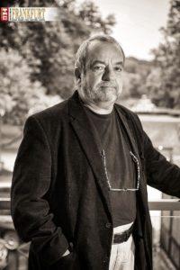 Dieter Buroch
