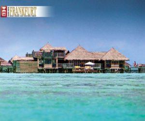 Residences im Gili Lankanfushi