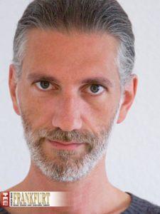Soziologe Dr. Kai Dröge ©Achim Liepold
