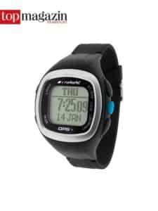 Runtastic GPS-Watch