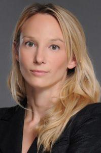 Sarah Brylewski, Ayondo