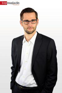 Marco Hering (Lunor)
