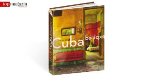 'Cuba Expired' by Werner Pawlok