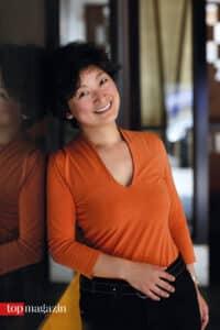 Yoshiko Ueno-Müller