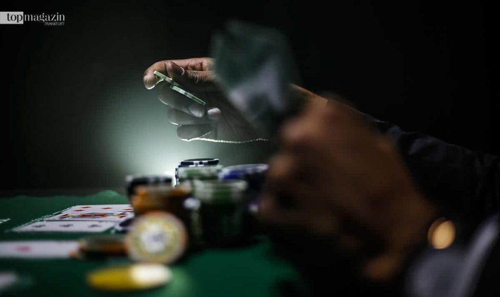High Roller - von Spielern bewundert, von Casinos gefürchtet