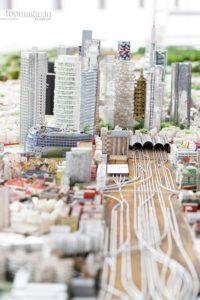 Das Frankfurt-Modell von Herman Helle