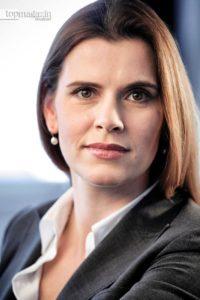 Dr. Bianca Knoll