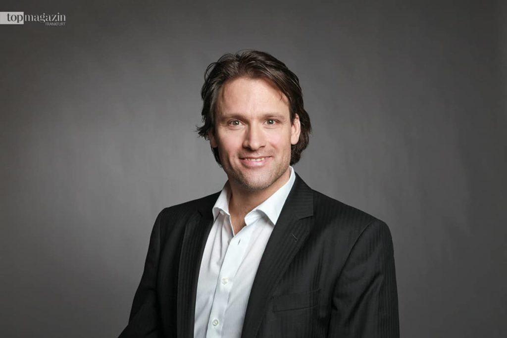 Dr. Volkhart Krekel
