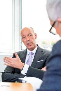 Dr. Andreas Dahmen