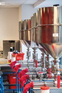 Emmi-dent, Emmi-pet, Emmi-nail - Das Unternehmen aus Mörfelden hat bereits mehr als 20 Patente auf seine Produkte